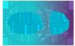 Agência Odara Digital | Marketing em Saúde e Bem-Estar